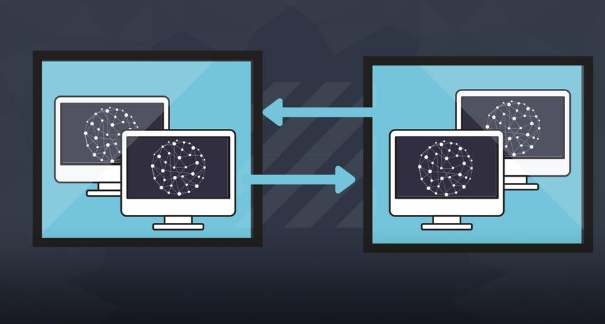CloudKarafka releases Kafka MirrorMaker integration - CloudKarafka