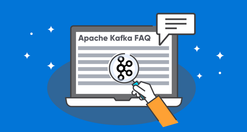 What is Kafka Retention Period? - CloudKarafka, Apache Kafka