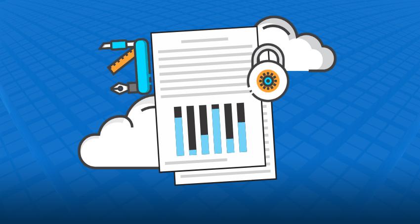 Future license changes for Connectors, Schema Registry, REST