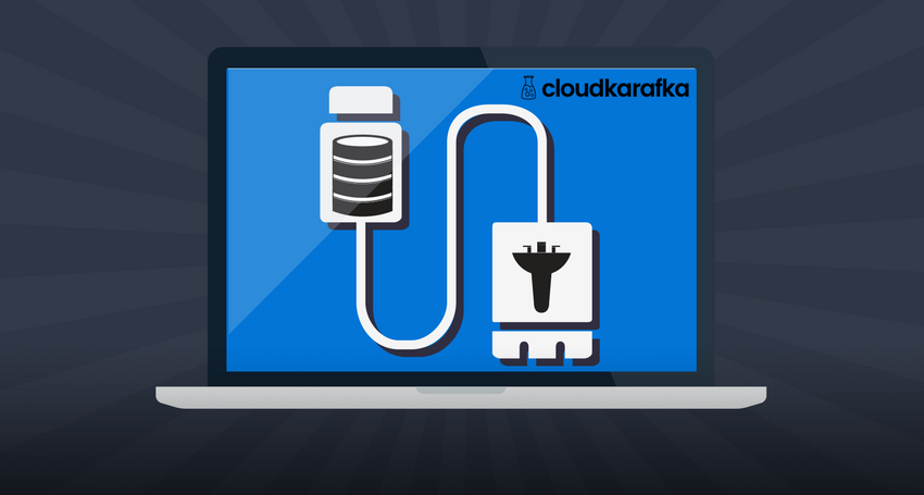 CloudKarafka introduces Kafka Connect - CloudKarafka, Apache
